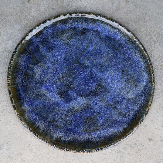 Plat Ø31 cm grès CT_2.JPG