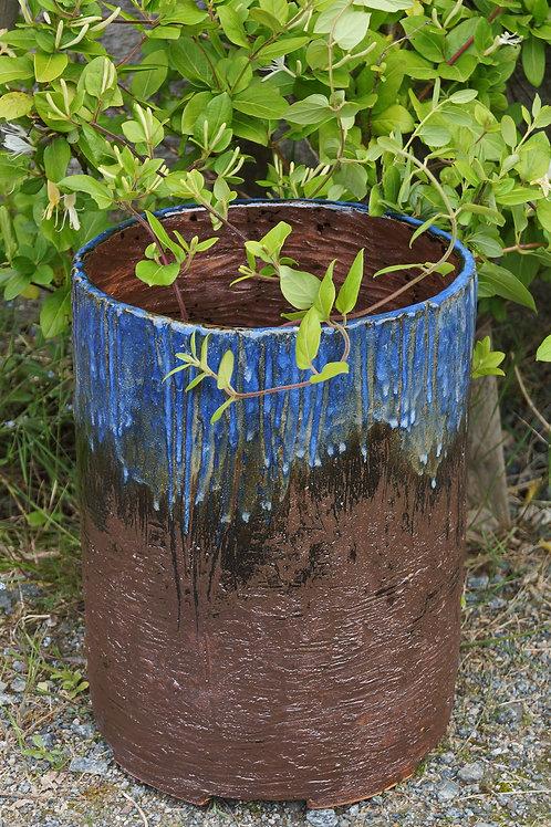 """Pot """"cascade"""" Ø27H36cm"""