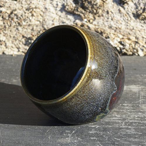Cache-pot Ø14H12 cm