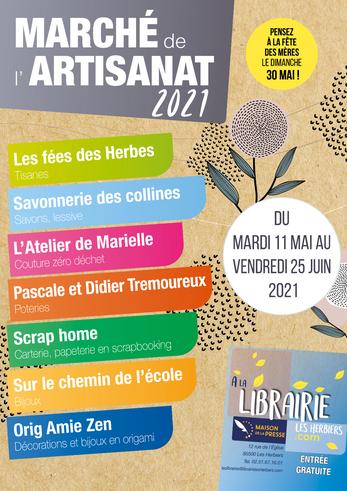 Librairie Les Herbiers
