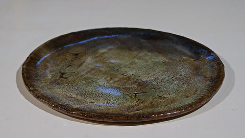 CT assiette plate Ø27,5H1,5cm (3).JPG