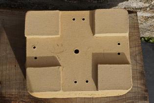 CT pot rectangle 26x21 H10 (3).JPG