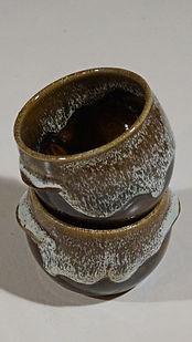 CT verre Ø10H8cm (3).JPG