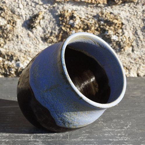 Cache-pot Ø13H14 cm