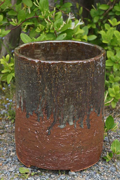 """Pot """"cascade"""" Ø21H28cm"""