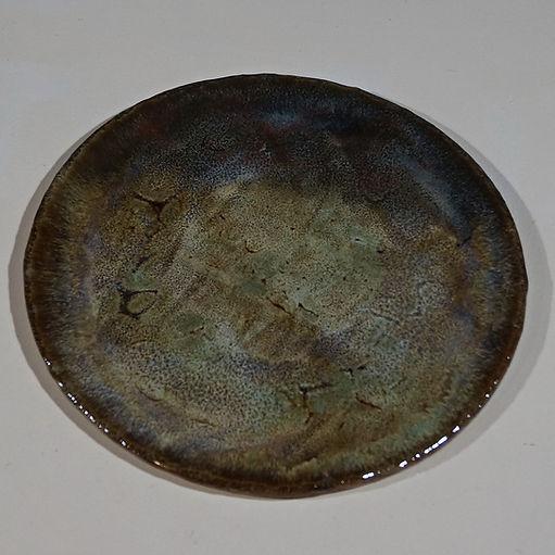 CT assiette plate Ø27,5H1,5cm (4).JPG