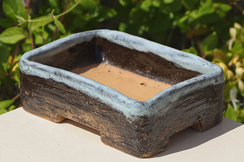 Pot rectangle 19x13 h6
