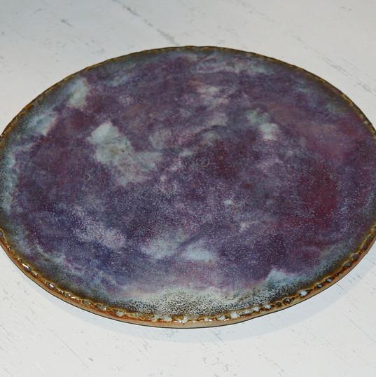 Plat Ø31 cm grès CT (3)_2.JPG
