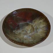 CT assiette creuse Ø23H3.5cm (7).JPG