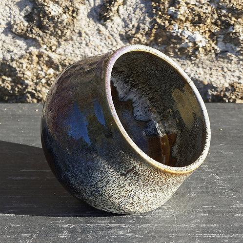 Cache-pot Ø15.5 H12 cm