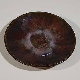 CT assiette creuse Ø23H3.5cm (5).JPG