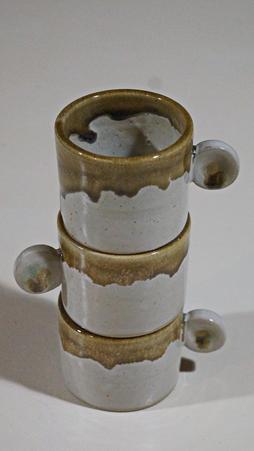 CT tasse Ø7,5H6cm (4).JPG