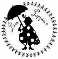 Logo%20Poppins2_edited.jpg