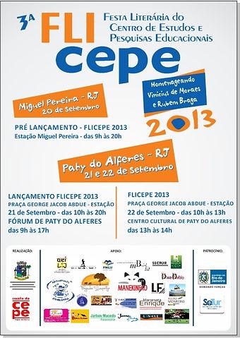 Cartaz FLICEPE 2013.jpg
