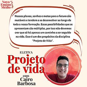 02. TERÇA 09.png
