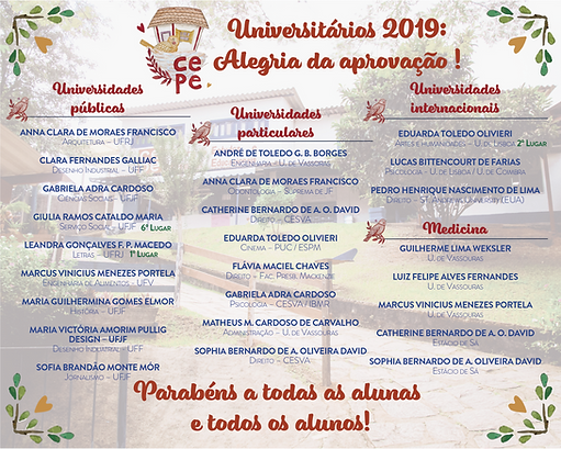 CEPE Na Universidade 2019.png