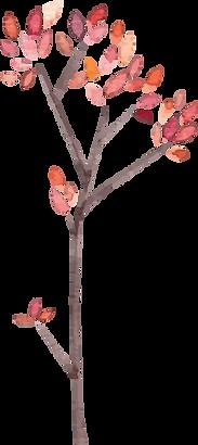 Árvore_3.png