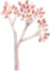 Árvore_2.png