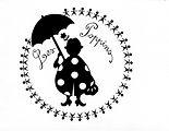 Logo Poppins1.jpg