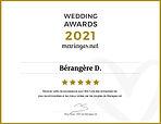 Wedding_Awards_2021-1.jpg