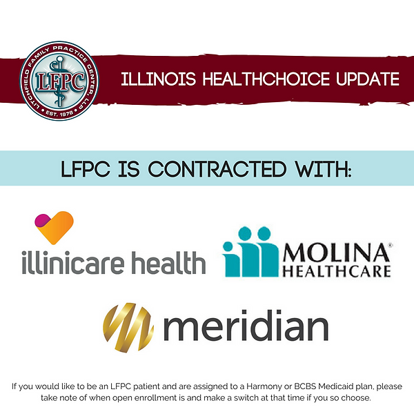 Illinois HealthChoice Update.png