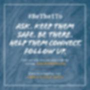 BeThe1To_Blue-SocialMedia_20170630-ALL.j