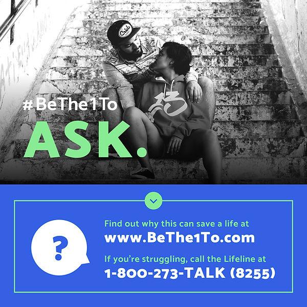 BeThe1To_Lifeline-SocialMedia_20170727.j