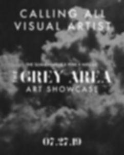 TGA Teaser Artist Call Flyer-01.jpg