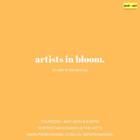 artist in bloom (1).png