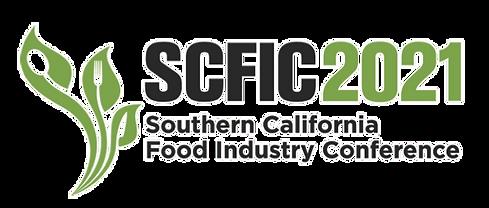 SCFIC_logo_green_black-2021_edited.png