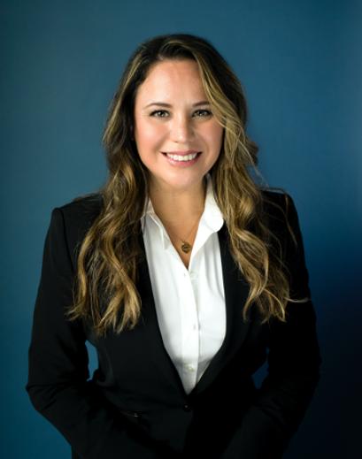 Tatiana Miranda.png