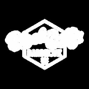 Black Betty BBQ Logo Masters-05.png