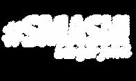 smash logo white png.png