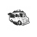 Hawkes Bay Food Truck Collective-03.png