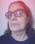 Dana, Editora-Chefe