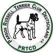 prtcd-logo_1.jpg
