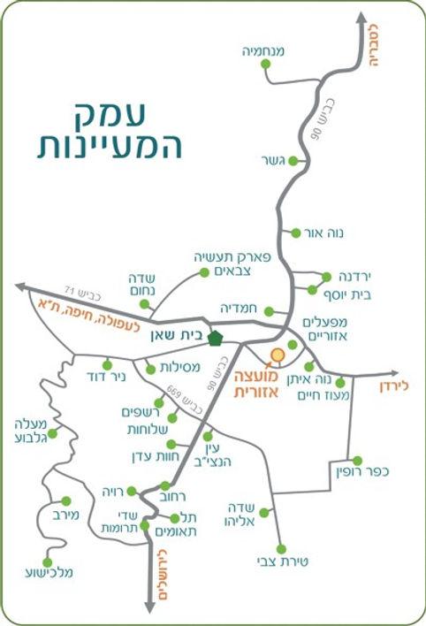 f5_maianot-map.jpg