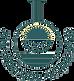 לוגו  מו'פ מעיינות (4) (2).png