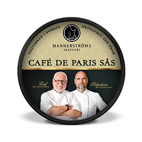 mannerstroms-cafe-de-paris.jpg