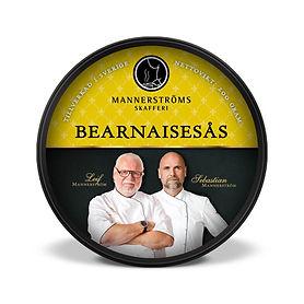 mannerstrom_bearnaisesas.jpg