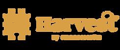 harvest_logo-1.png