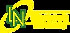 LN_logo V1 Utan bakgrund.png
