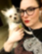 Abbie & Bellie.JPEG