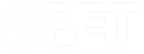 ePet_Logo_WHITE.png