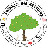 Twinkle Imaginations Logo