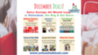 Holiday Happenings 2019 (4).png