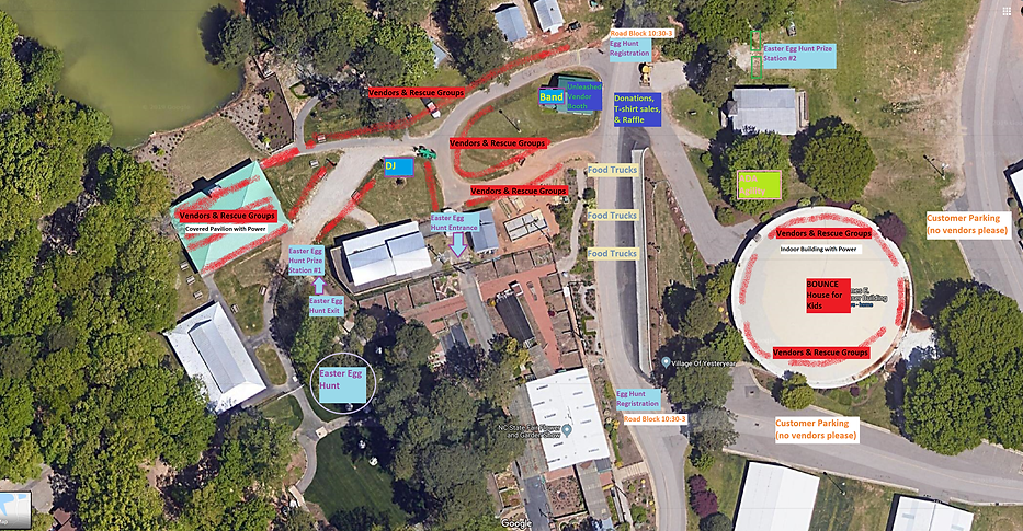 Spring Fling layout map 2019.png