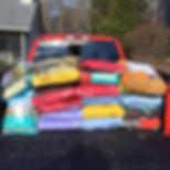 truck of food.jpg