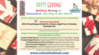 Holiday Happenings 2019.png
