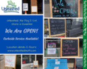 We are open photo collage.jpg